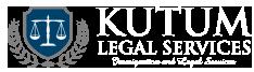 Kutum Law